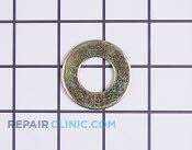 Washer - Part # 1620701 Mfg Part # 736-0315