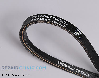 Belt: V-Belt 954-04094 Main Product View
