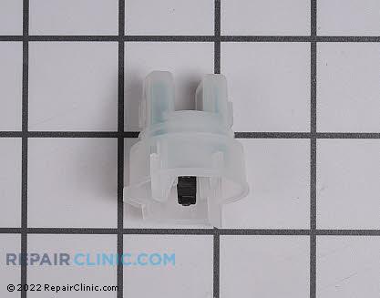 Humidity Sensor 00611323 Main Product View