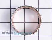 Bushing - Part # 1706740 Mfg Part # 12 030 01-S