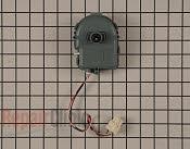 Evaporator Fan Motor - Part # 1478039 Mfg Part # WR60X10255
