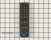 Remote Control - Part # 1591687 Mfg Part # AKB69680428