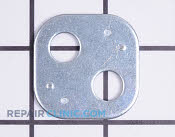 Bracket - Part # 1638668 Mfg Part # 78685