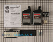 Tune Up Kit - Part # 2400621 Mfg Part # 99969-6189A