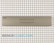 Control  Panel - Part # 1375828 Mfg Part # 8077301-81-UL