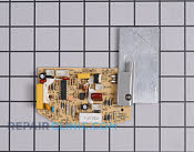 Main Control Board - Part # 1638659 Mfg Part # 78532A
