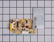 Main Control Board - Part # 1638659 Mfg Part # 78532A
