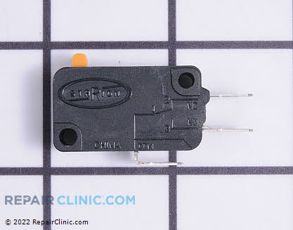 Micro Switch 3405-001032 Main Product View