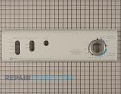 Control  Panel - Part # 1002778 Mfg Part # 33002697