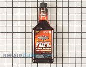 Fuel Stabilizer - Part # 2134563 Mfg Part # 100115DIB
