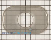 Screen Filter - Part # 763974 Mfg Part # 8059740