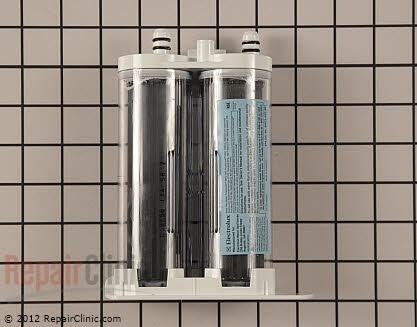 water filter parts sydney
