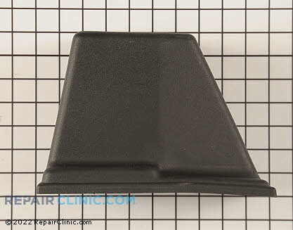 Belt Cover 731-0642 Main Product View