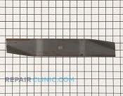 Blade - Part # 1764251 Mfg Part # 01593900