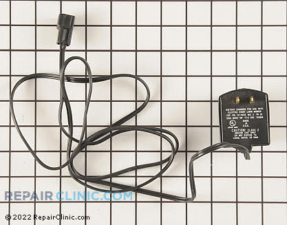 Charger 1768449 Main Product View
