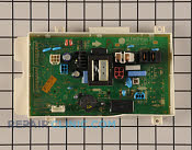 Main Control Board - Part # 1359878 Mfg Part # 6871EL1019A