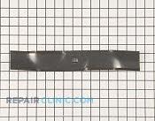 Mulching Blade - Part # 1764304 Mfg Part # 03288600