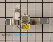 Temperature Control Thermostat - Part # 920344 Mfg Part # 2210489