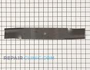 Blade - Part # 1764254 Mfg Part # 00651800