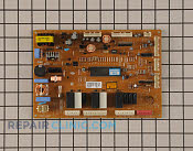 Main Control Board - Part # 2218094 Mfg Part # EBR61439206