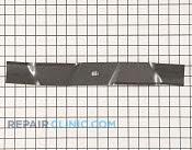 Mulching Blade - Part # 1764343 Mfg Part # 00869100
