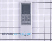 Remote Control - Part # 2003240 Mfg Part # COV30332902