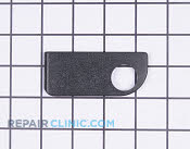 Cap - Part # 912991 Mfg Part # WR02X10924