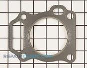 Cylinder Head Gasket - Part # 2217082 Mfg Part # 12251-ZE2-801
