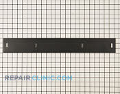 Scraper Blade - Part # 1693090 Mfg Part # 1738335AYP
