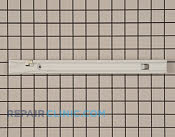 Drawer Slide Rail - Part # 2032380 Mfg Part # DA61-00294C