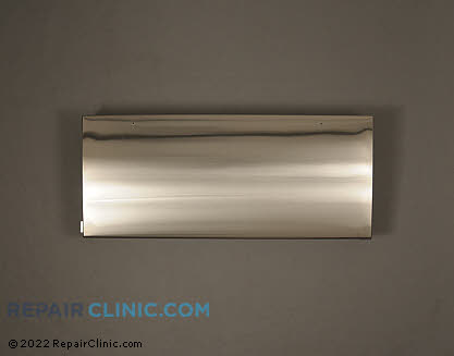 Refrigerator Door ADD72936101     Main Product View