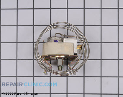 Temperature Control Thermostat 216714800       Main Product View