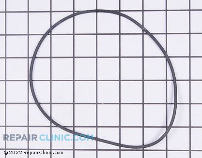 Gasket 71475           Main Product View