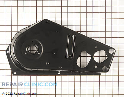 Bracket 55-8851-03 Main Product View
