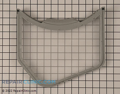 Lint Filter 35001141        Main Product View