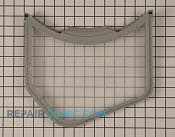 Lint Filter - Part # 1185494 Mfg Part # 35001141
