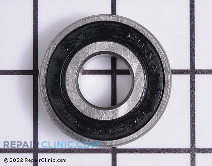 Ball Bearing 941-0524A Main Product View