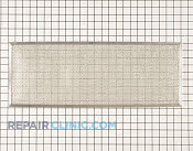 Grease Filter - Part # 1172269 Mfg Part # S97007725