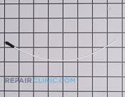 Hose, Tube & Fitting - Part # 1093860 Mfg Part # WS15X10041
