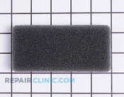 Air Filter - Part # 2220499 Mfg Part # 17218-Z28-000