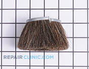 Brush Attachment - Part # 1934237 Mfg Part # 220189