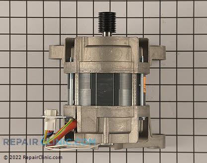 Drive Motor 8182447 Main Product View