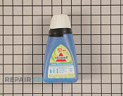 Carpet Cleaner Solution - Part # 1618955 Mfg Part # 56L9