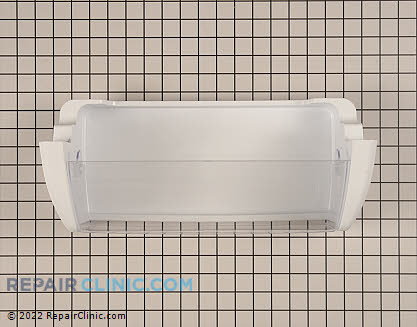 Door Shelf Bin DA97-08060B Main Product View