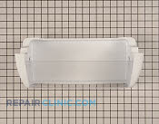 Door Shelf Bin - Part # 2220627 Mfg Part # DA97-08060B