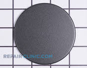 Gas Cap - Part # 1393839 Mfg Part # 92231