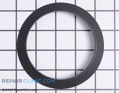 Gasket 92459           Main Product View