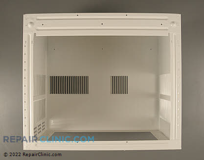Housing AC-1300-42      Main Product View
