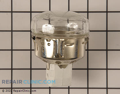 Light Socket 00098116 Main Product View