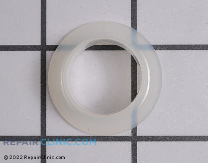 Bearing 7010986YP Main Product View